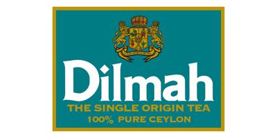 dilmah_corporate_logo-1