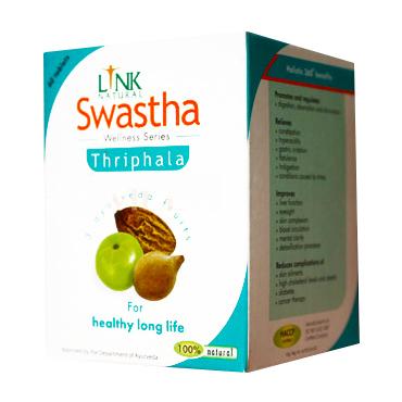 swuwastha